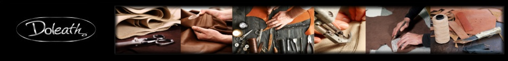 doleath poland producer of suspenders leather braces sales modern designs ribbon tapes leather flips